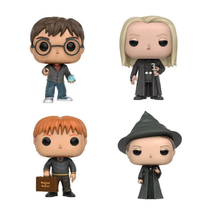 Harry Potter and The Philosopher's Stone Harry Potter Action Figures PVC Model Harry Potter Toys Birthday Christmas Gift //Price: $10.59 & Always FREE Shipping World Wide//     A Fan's Must Have    	Harry Potter and The Philosopher's Stone Action Figures PVC Model Harry Potter Toys Birthday Christmas Gift  	With box or without box  	Send products include all accessories.  	We guarantee our products have quality assurance and nice packing.          	If you need the original box, Please choose…