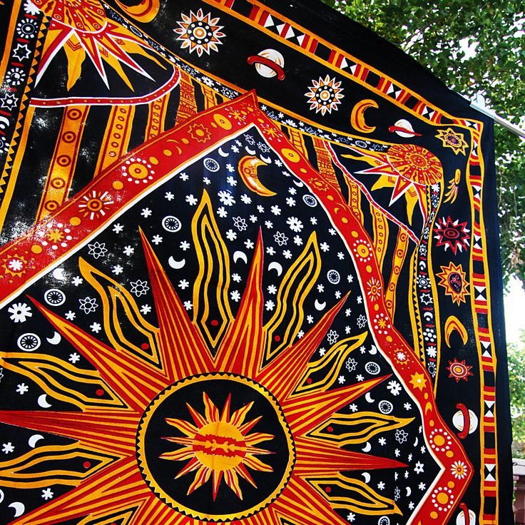 17 Best Images About Thai Tapestry On Pinterest Urban