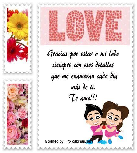originales mensajes de romànticos para mi esposa con imágenes gratis,buscar poemas de amor para mi esposa: http://lnx.cabinas.net/buscar-mensajes-de-amor-para-mi-esposo/