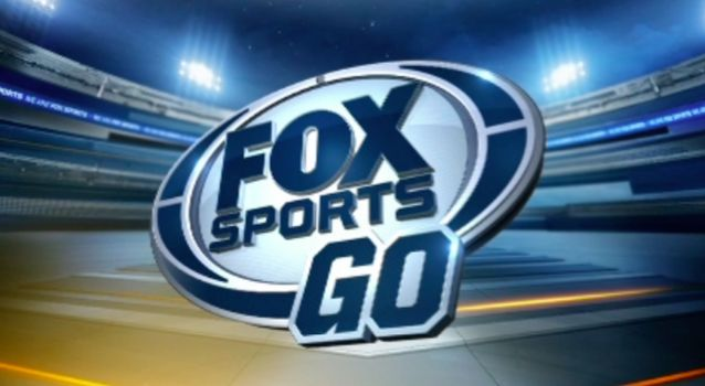 FOX Sports GO now offers Multiview to watch several games at once   FOX Sports GO the free streaming app from FOX Sports has introduced several new ways to watch multiple streams at once.  Taking a page out of ESPNs book for ESPN3 FOX Sports has introduced four ways to watch games on its streaming platform. Before we dive into those viewing options heres a quick primer on FOX Sports GO. The FOX Sports GO platform allows you to stream programs from FOX Sports 1 FOX Sports 2 FOX Deportes and…