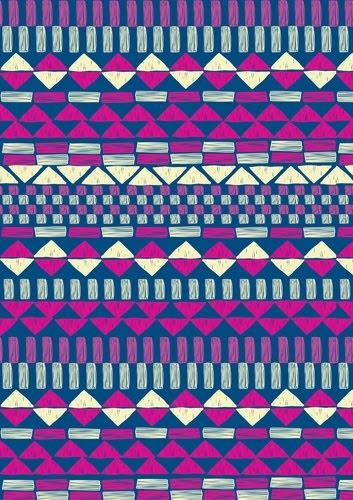 Cute pattern!