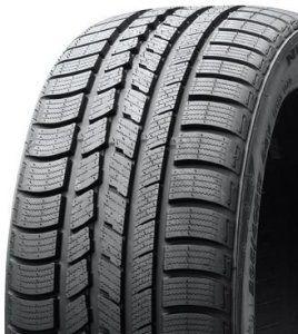 Nexen–Pneu Winguard Sport XL–205/40R1784V–Hiver (voiture)–E/C/73: Pneu NEXEN WINGUARD SPORT NEXEN 205/40 R17 84V Renforcé – pneu…
