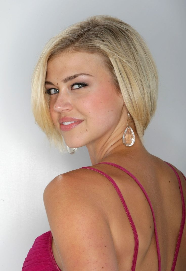 undercut haircuts for 254 best adriane palicki images on seth 4956