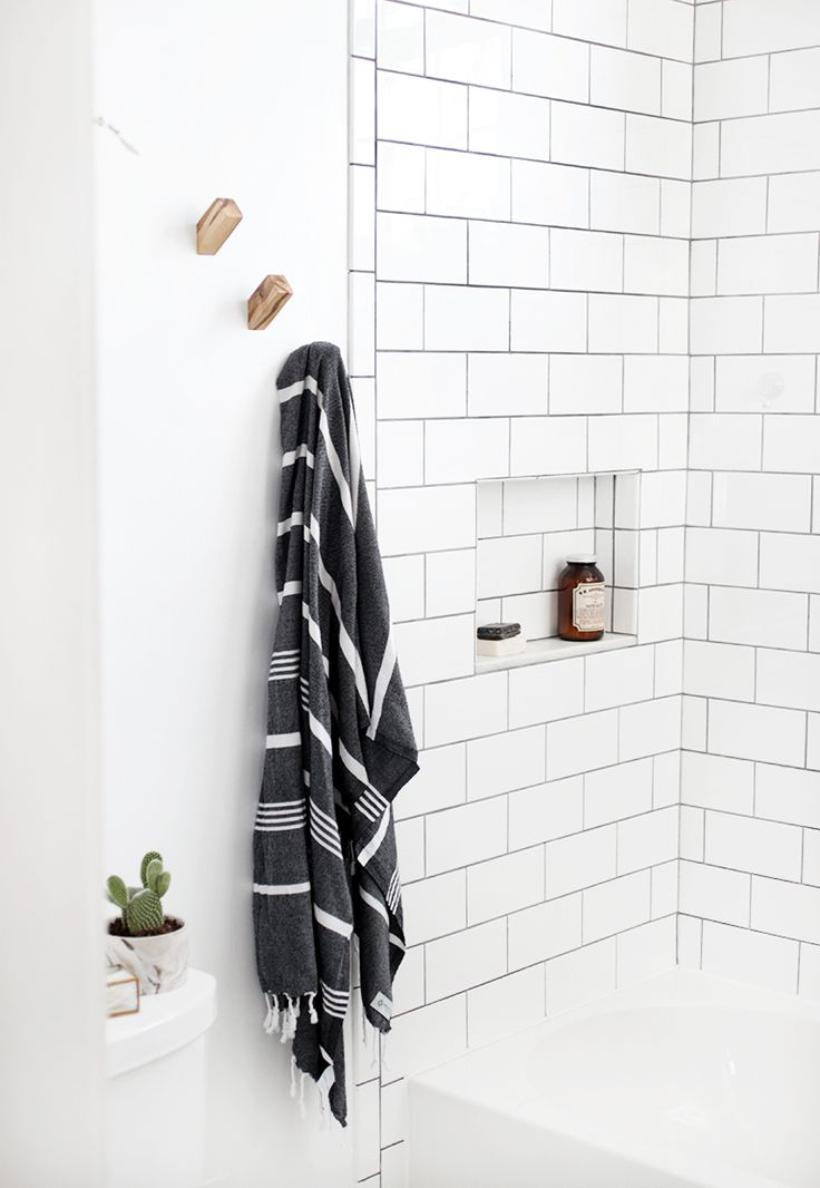Best 25 Bathroom towel hooks ideas on Pinterest  Diy