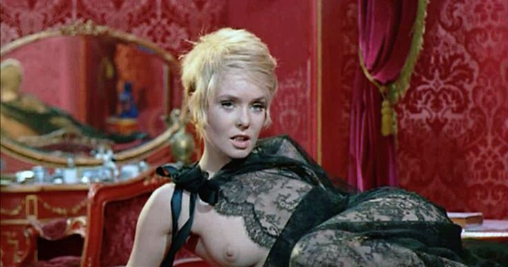 17 Best Images About People Joey Heatherton On Pinterest