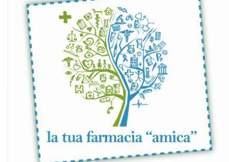 Stampa volantini Roseto degli Abruzzi – Farmacia Mannella  https://www.lelcomunicazione.it/blog/stampa-volantini-roseto-degli-abruzzi-farmacia-mannella/