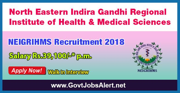NCERT Recruitment 2018 u2013 Walk in Interview for Editor and Proof - proof of employment