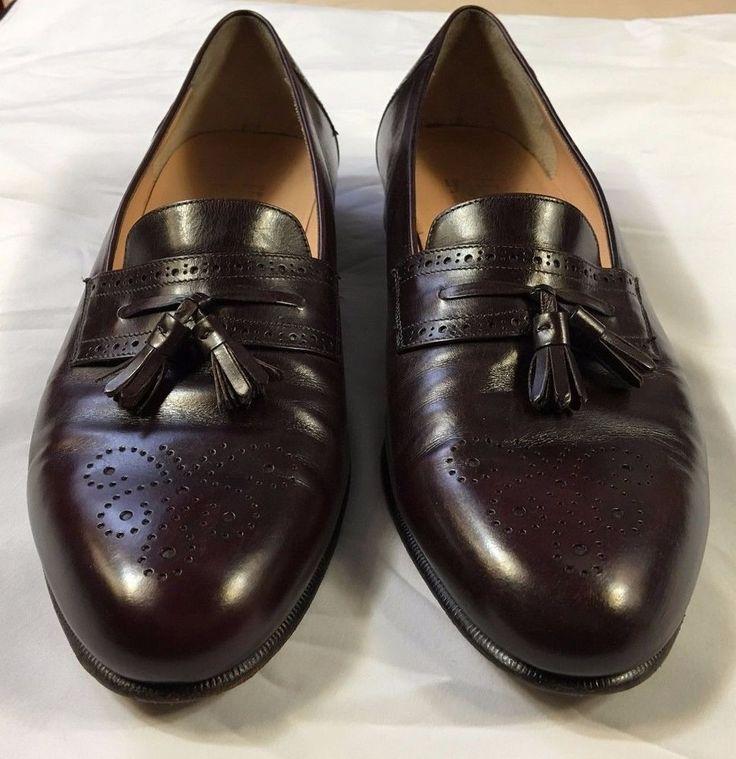 Chaussures Richelieu En Vente Dans La Prise, La Rouille, Cuir Suède, 2017, 45 Churchs