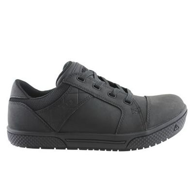 Have a look at these shoes  Keen Destin Low Ptc Mens Steel Toe Work Shoes #ClothingAccessories, #Destin, #Keen, #Low, #Mens, #Ptc, #Shoes, #Steel, #Toe, #Work http://www.fashion4shoes.com.au/shop/brand-house-direct/keen-destin-low-ptc-mens-steel-toe-work-shoes/