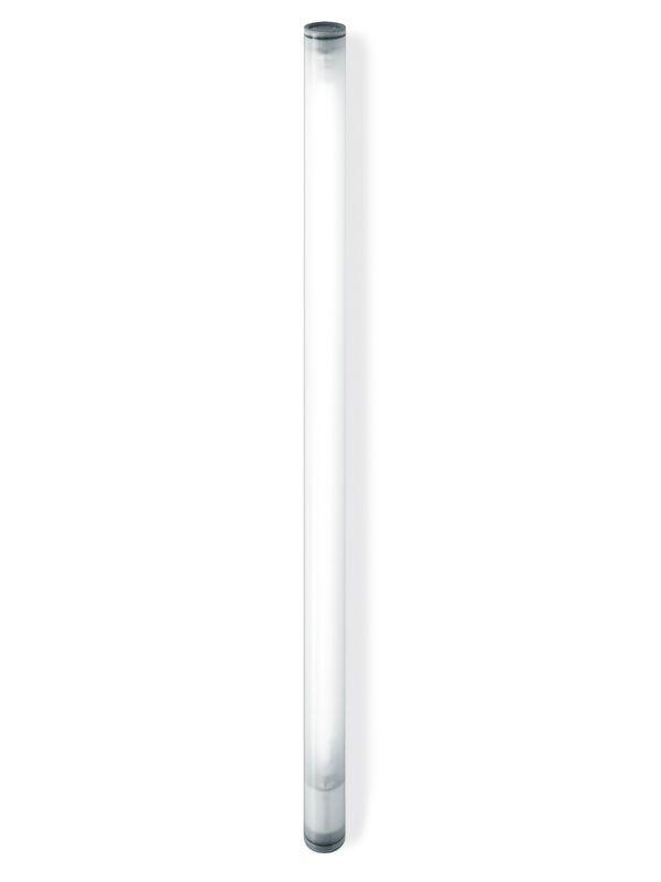 Waldmann RL70H tube luminaire