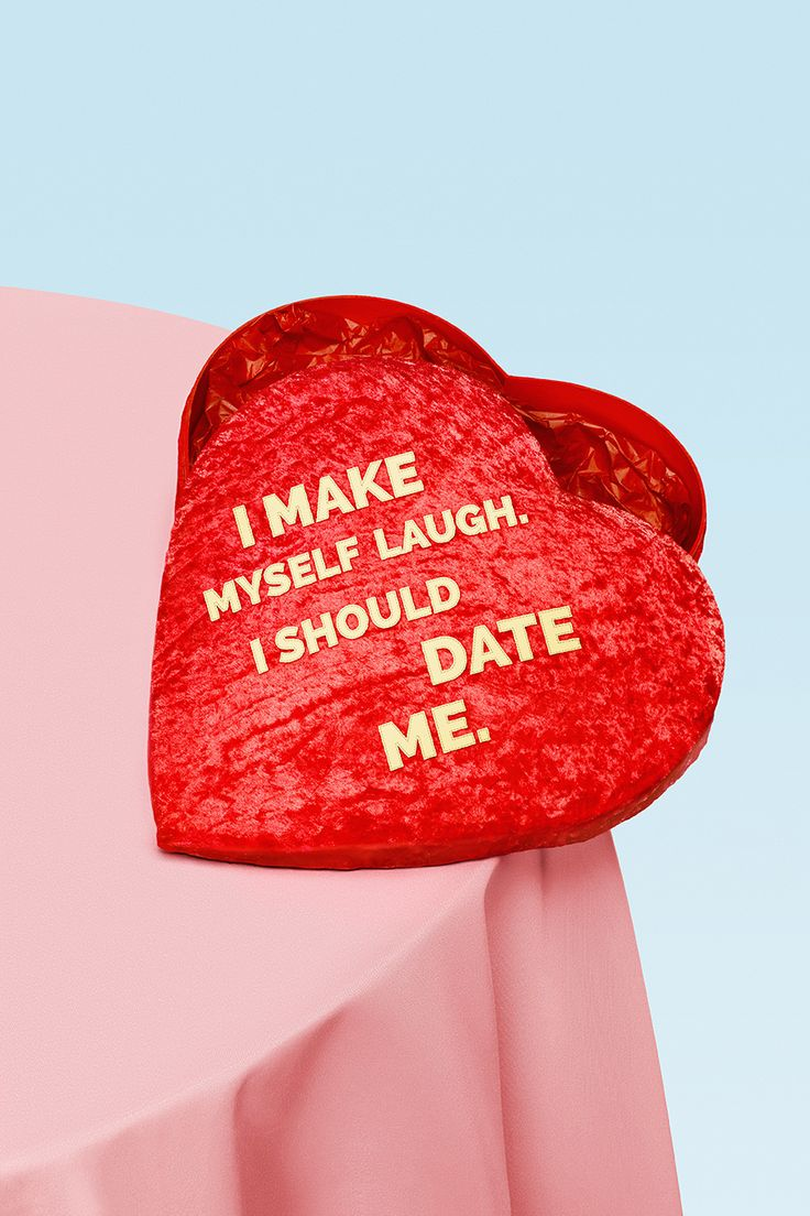 #esprit #valentinesday #quote