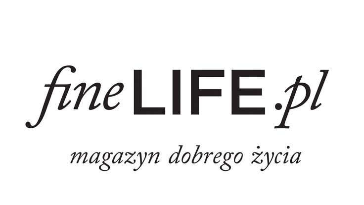 FineLIFE.pl - Patron Medialny OFF out of Schedule i STUDIO 12. edycji FashionPhilosophy Fashion Week Poland
