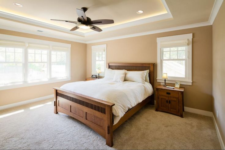 Simple Bedroom Designs India Bedroom Interior Designs Pinterest