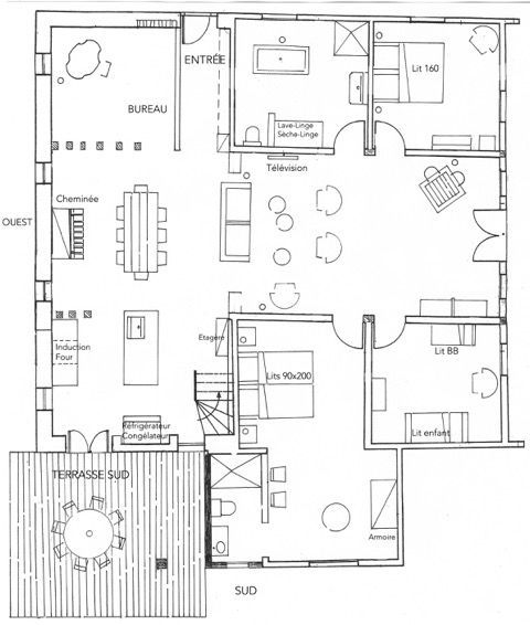 19 Best Rise At Northgate Floor Plans Images On Pinterest | Floor