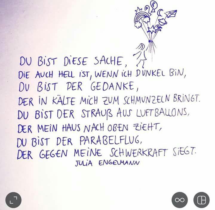 Image Result For Zitate Julia Engelmann Geburtstag