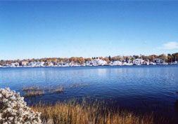 Rowayton, CT