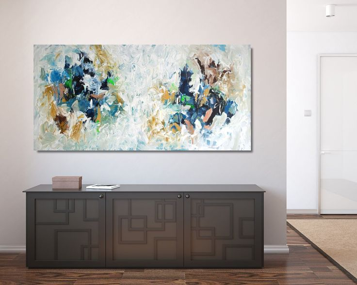 View Second Thoughts by Omar Obaid. Browse more art for sale at great prices. New art added daily. Buy original art direct from international artists. Shop now