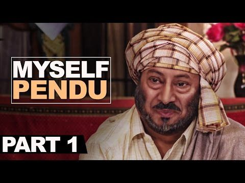 MySelf Pendu - Part 1 | Latest Punjabi Movies 2015 | Best Punjabi Comedy Movie - (More info on: http://LIFEWAYSVILLAGE.COM/movie/myself-pendu-part-1-latest-punjabi-movies-2015-best-punjabi-comedy-movie/)