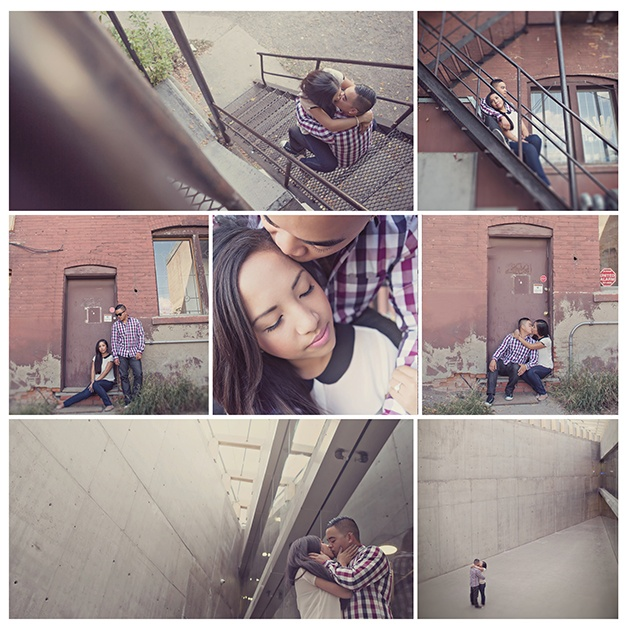 E-Session by Angela Cheung Photography #angelacheungphotography #engagement #engagementsession #couplessession #engagementphotography