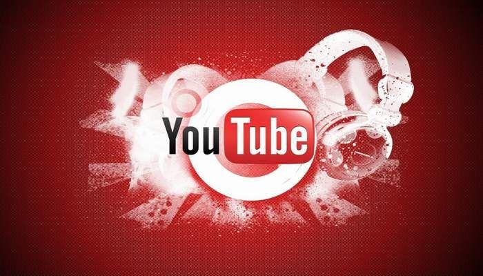 Canale de YouTube preferate (1)