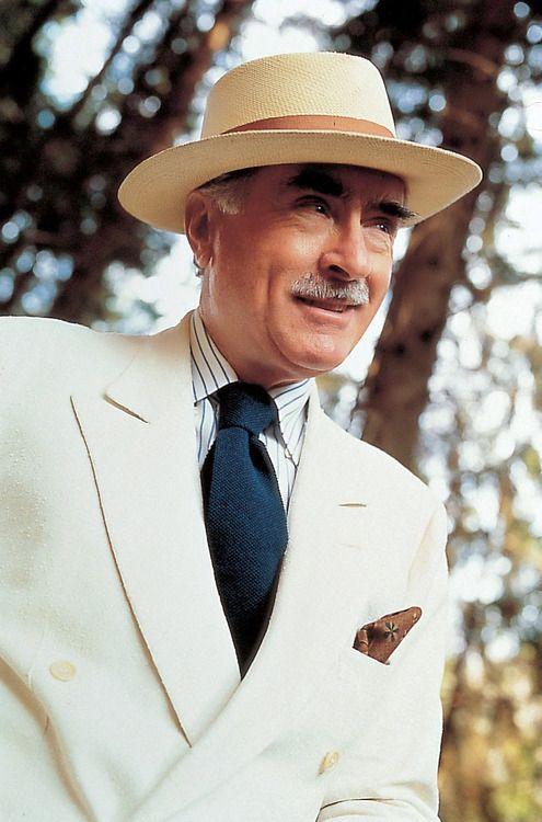 Luciano Barbera.