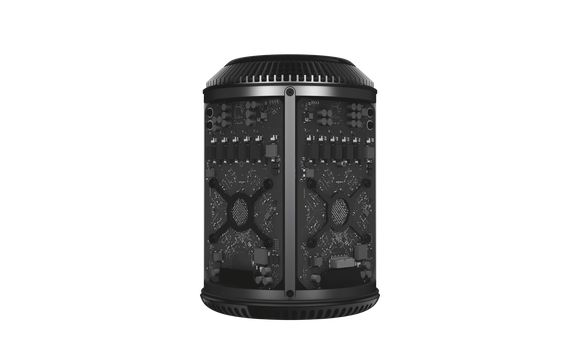 """••Mac Pro 2 in 2018 + iMac Pro in 2017?•• Motley Fool 2017-04-04 article """"Apple, Inc. Admits to Mac Pro Design Flaws, Promises New Model Coming"""" • Mac Pro was announced WWDC 2013-06-10... • big news today is that Apple invited a handful of journalists to its campus to deliver the message that a newly redesigned Mac Pro is coming + bumping specs for Mac Pro in 2017 + iMac Pro rumors in 2017"""