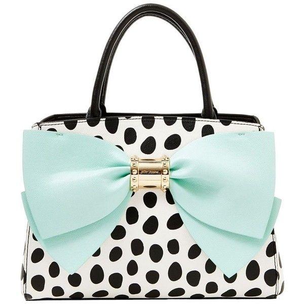 25+ best ideas about Mint purse on Pinterest