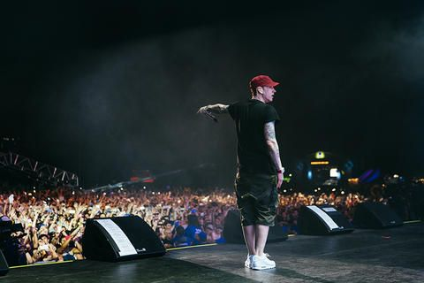JD-EMINEM-LOLLAPALOOZA-SANTIAGO-ERIC-APPROVED-1522 copy.jpg (480×320)