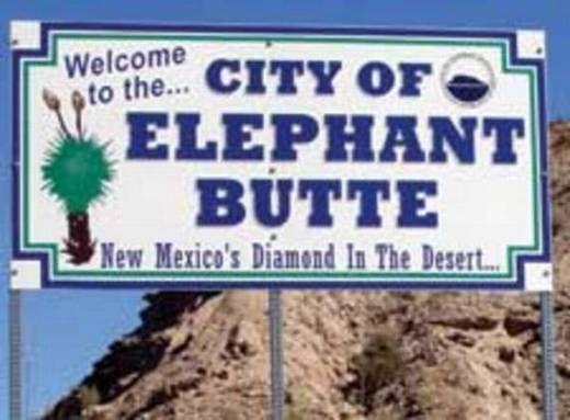 http://fun4pic.com/unusual-funny-city-names.html