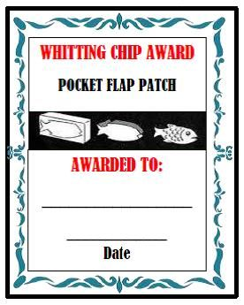 Breathtaking image pertaining to whittling chip card printable