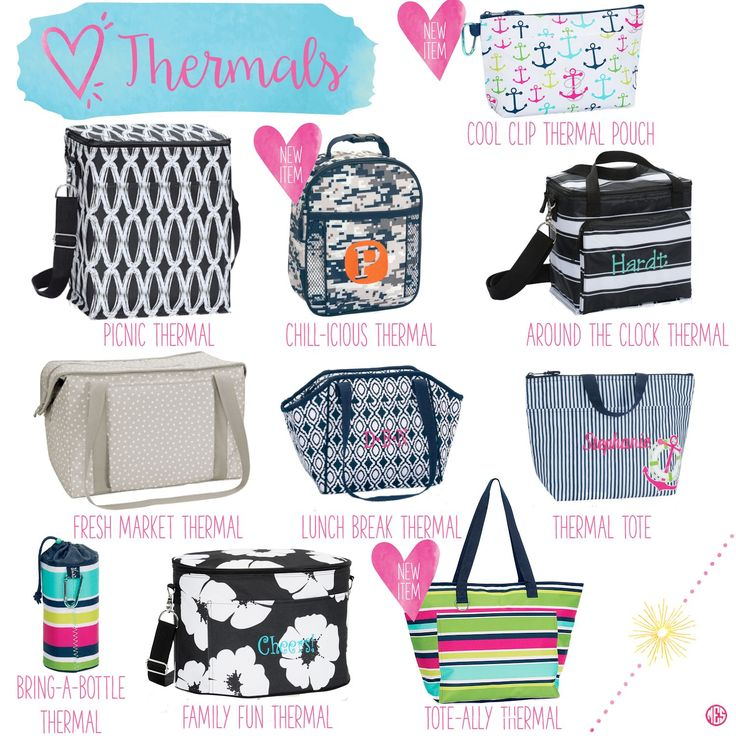 Thermals By Thirty One Spring Summer 2017 Click To Order Join