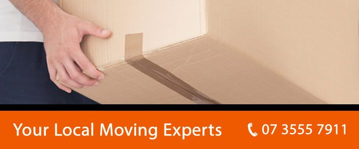 Professional Removalists Helping Make Your Move Stress Free
