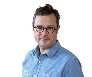 Hugh Fearnley-Whittingstall: Roast haunch of venison | Life and style | The Guardian