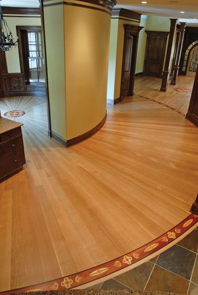 13 best images about nwfa floor of the year winners on for West coast floors