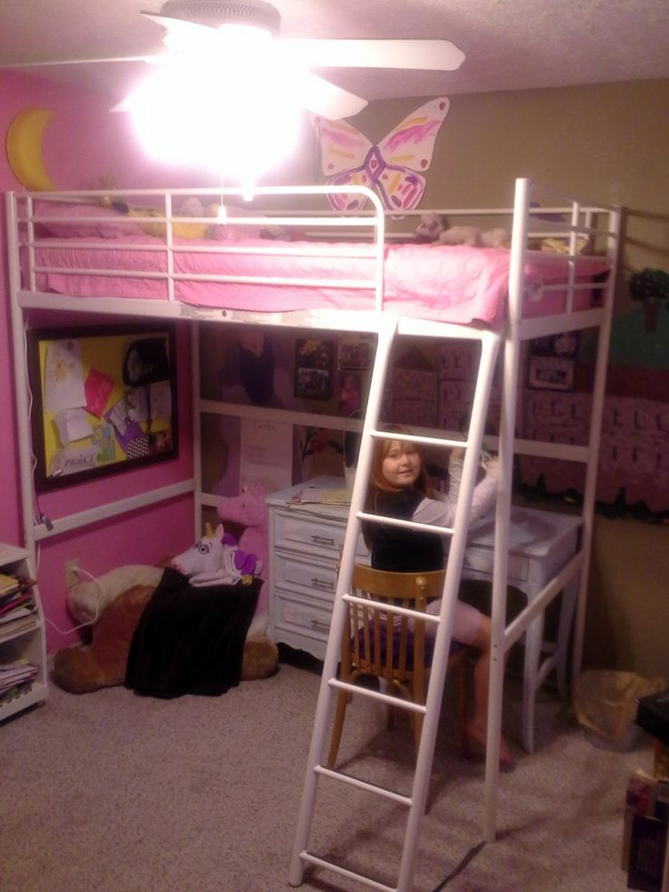 best 25 ikea loft ideas on pinterest eclectic bunk beds kids room and eclectic kids bedding. Black Bedroom Furniture Sets. Home Design Ideas
