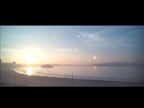 Nibiru Second Sun Confirmed- Captured on Timelapse Video Webcam - YouTube