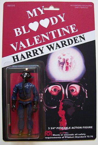my bloody valentine remastered amazon