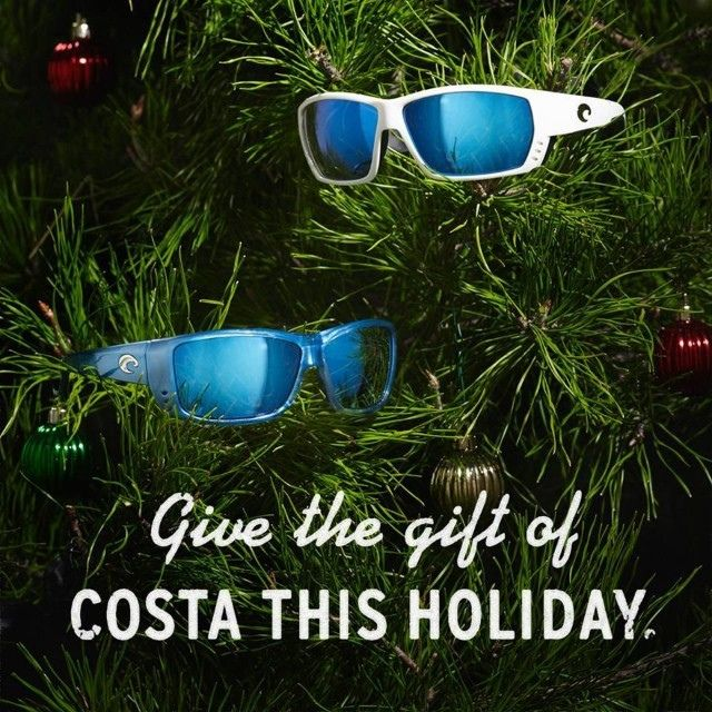 Sand Dollar Lifestyles 601.707.7480 Give The Gift Of