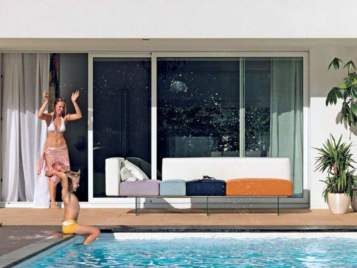 23 best Vitality images on Pinterest Interior design studio - holzbank für küche