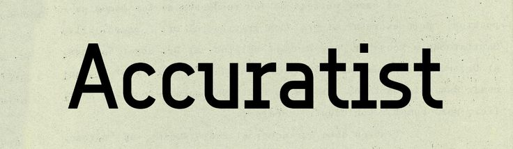 free science-fiction fonts