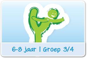 Rustmoment in de klas .nl ǀ Ontspanning in het basisonderwijs