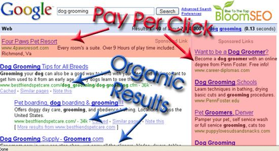 seo organic http://www.seojakarta.co.id/artikel/manfaat_seo_organik_untuk_pemasaran