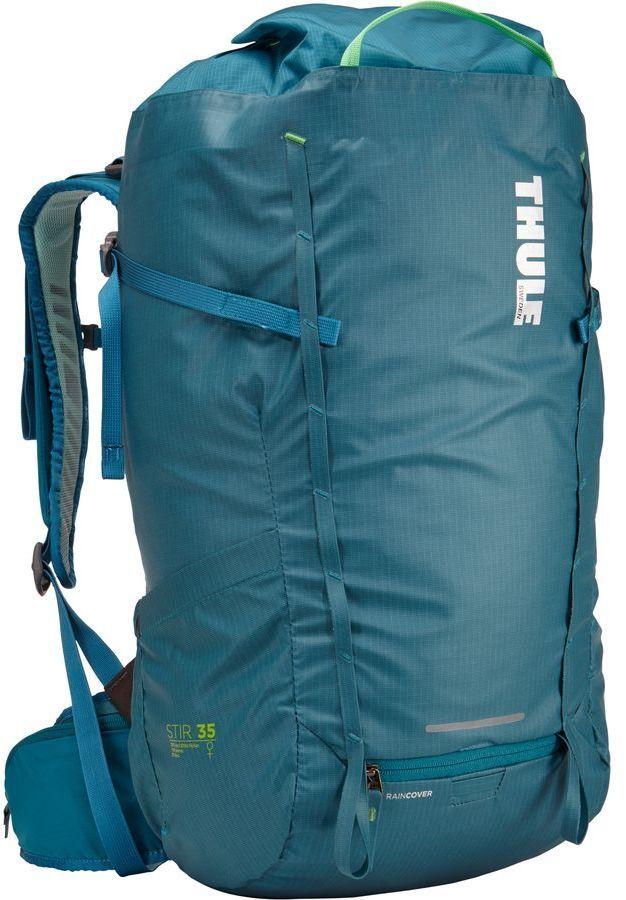 Thule Stir Hiking 35L Backpack - Women's