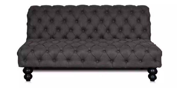 http://www.vintagevista.co.za/products/furniture/couches/charcoal-tufted-armless-sofa/179/1145