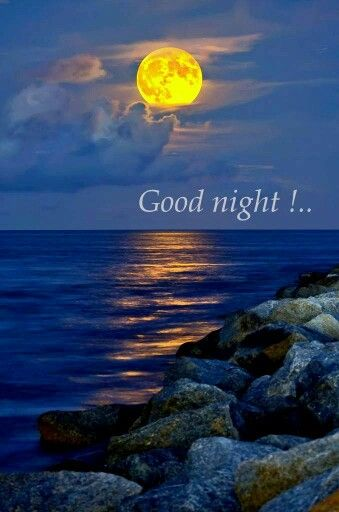 Good night beautiful!!!  Sleep well and sweet dreams !  My PT is early tomorrow, 8am. Just in case. Anywho I miss you and love you beautiful!!!! I hope all is going well for you!
