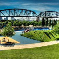 139 Free and Cheap Things to Do in Louisville,KY | TripBuzz