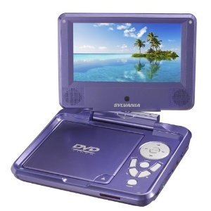 find this pin and more on kids tvs dvd players sylvania portable dvd player with car