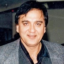 Sunil Dutt (Indian, Film Actor) was born on 06-06-1930. Get more info like birth place, age, birth sign, bio, family & relation etc.