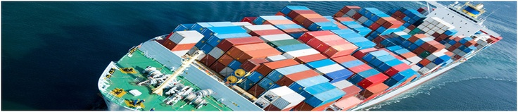 Export Genius is a market Research Company of Foreign Trade. We provide International Import Export Data and Business Intelligence Report of 190 Countries. Karol Bagh, New Delhi, India -110005, 9711567362, 01164495111 visit@ http://www.exportgenius.in