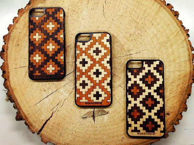 woodchuckcases-3.jpg